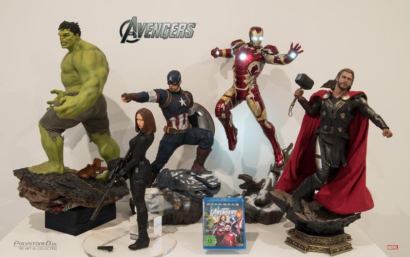 [Bild: avengers-teas.jpg]
