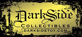 [Bild: darkside-logo-klein.png]