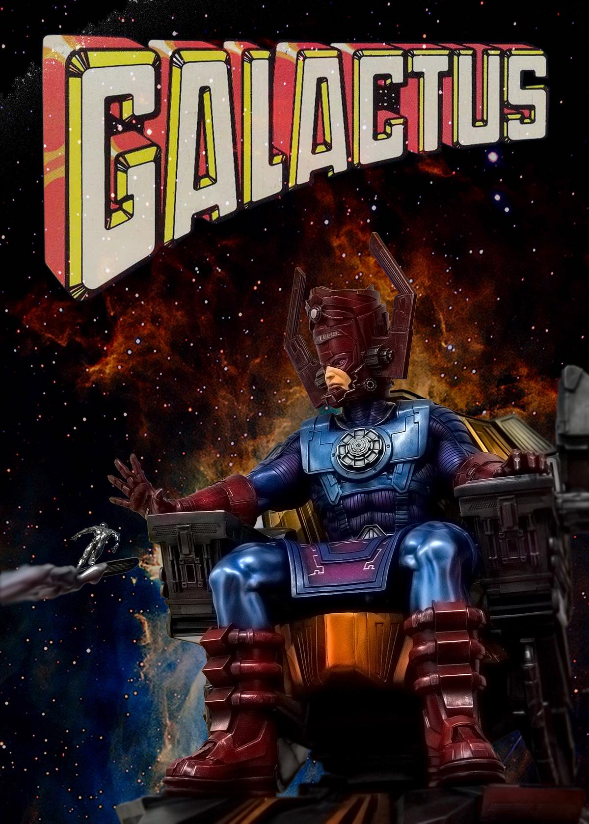 [Bild: galactus-hr.jpg]