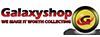 [Bild: galaxyshop-logo-mini.png]
