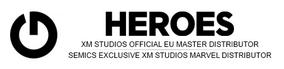 [Bild: gheroes-logo-klein.png]