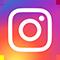 Polystoned auf Instagram