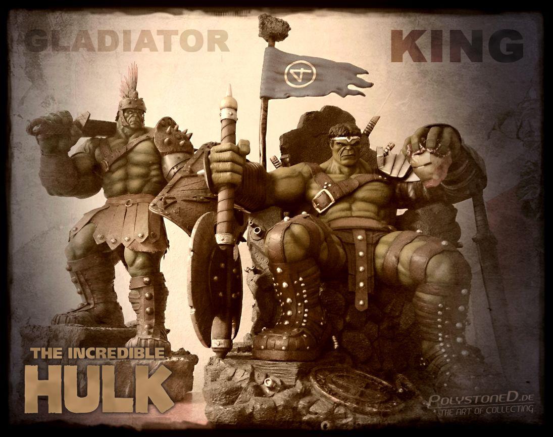 [Bild: hulk-gladiator-king.jpg]