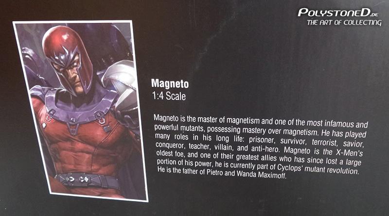 [Bild: magneto-4.jpg]