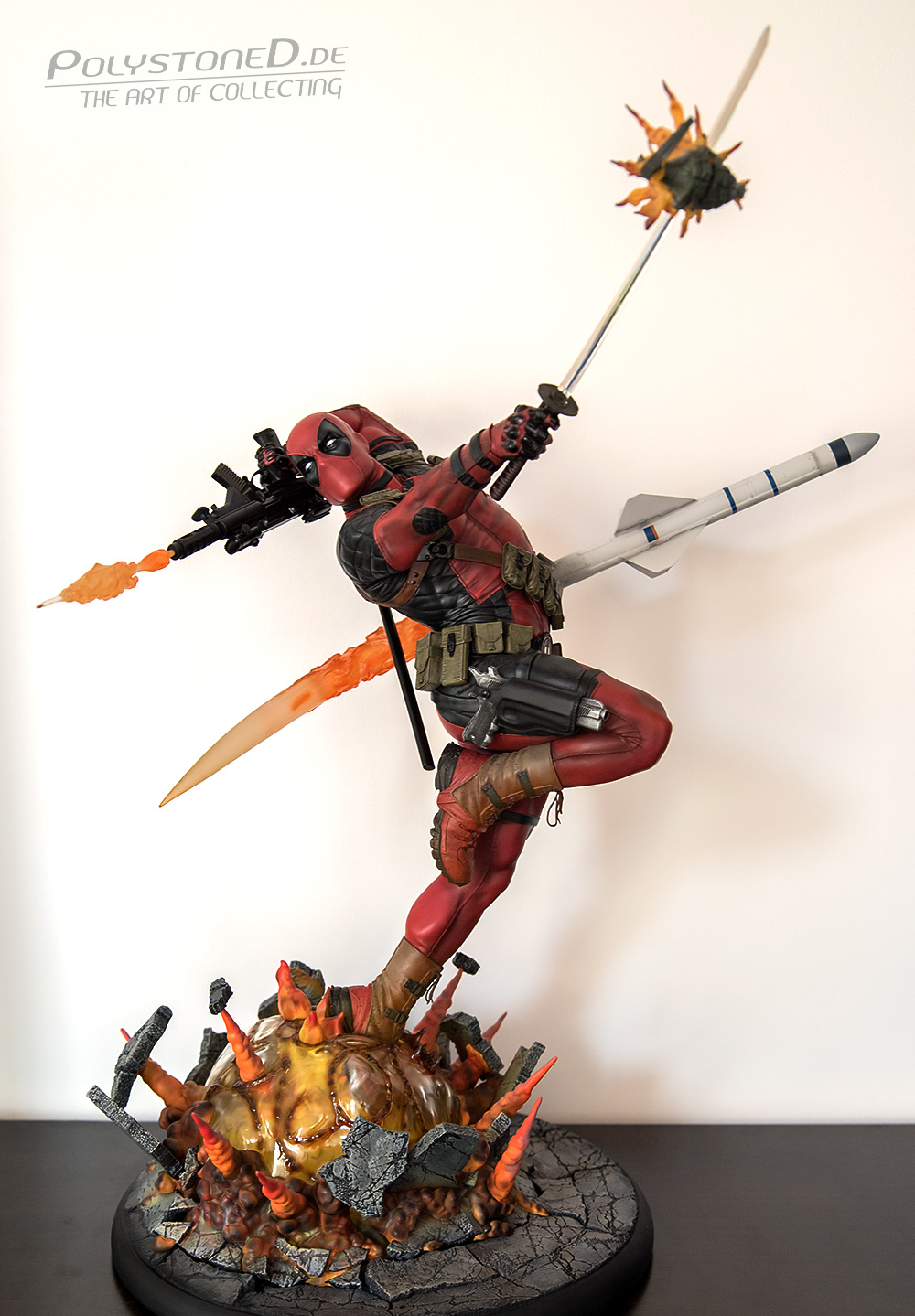 [Bild: deadpool-ssc18-01.jpg]
