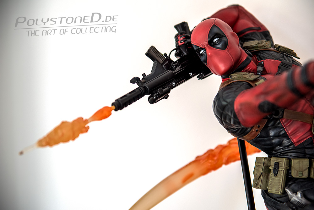 [Bild: deadpool-ssc18-02.jpg]