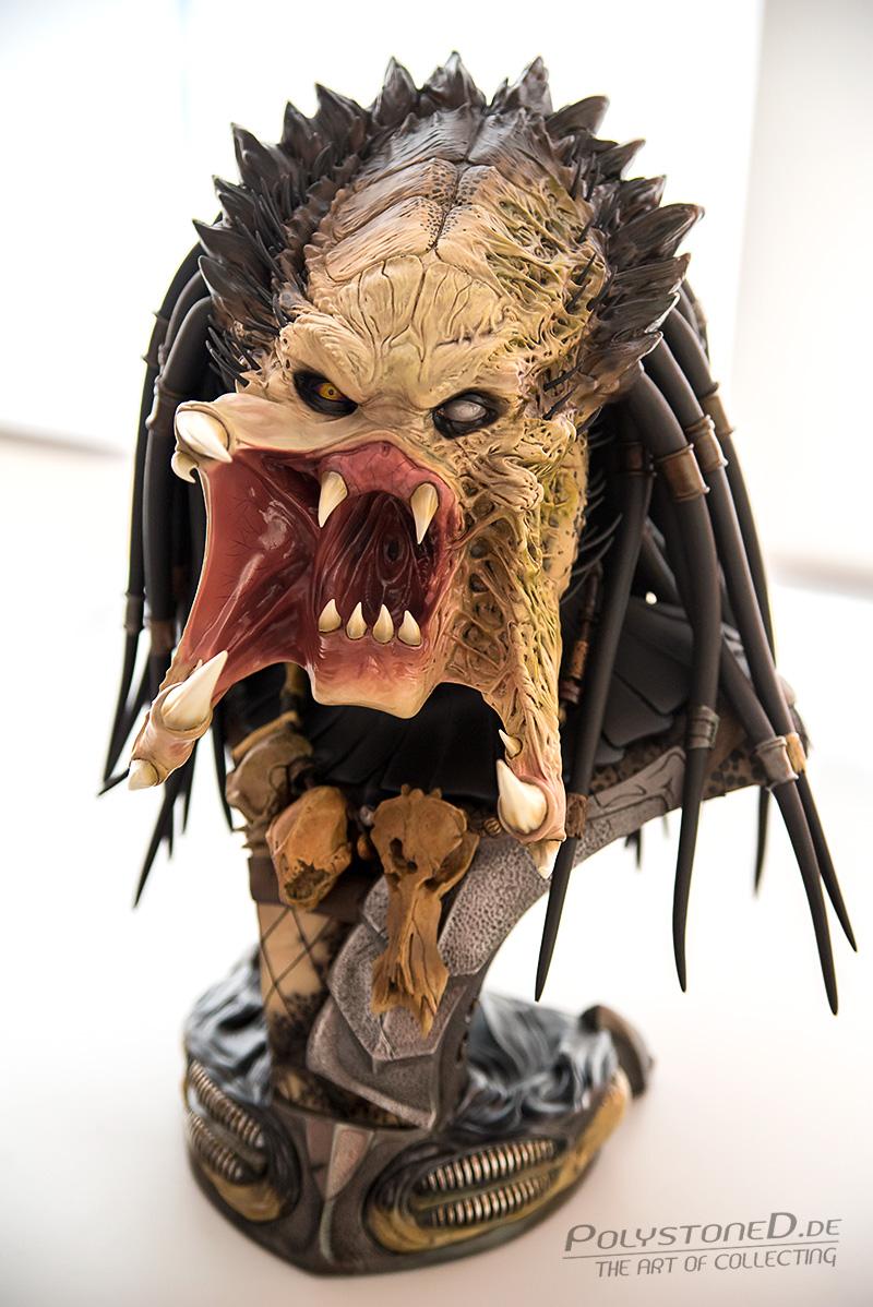 [Bild: sideshow-wolf-predator-lsb1.jpg]