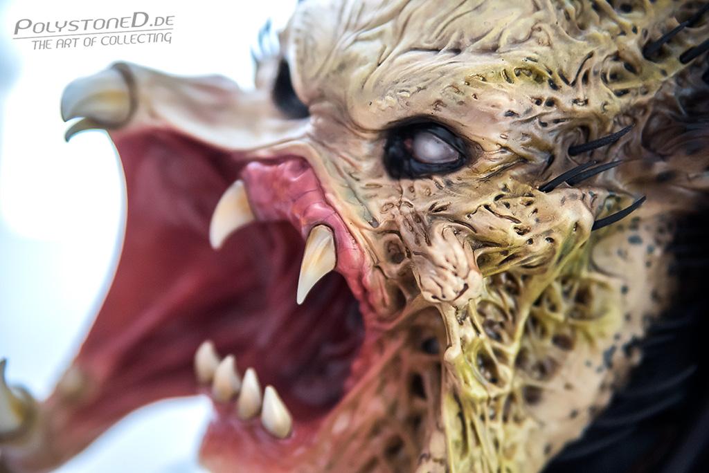[Bild: sideshow-wolf-predator-lsb7.jpg]